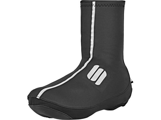 Sportful Reflex 2 Chaussures, black